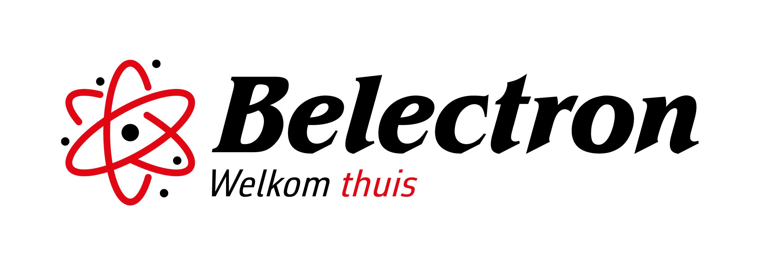 Belectron